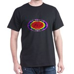 INITIALIZED ROMANTIC RAINBOW T-Shirt