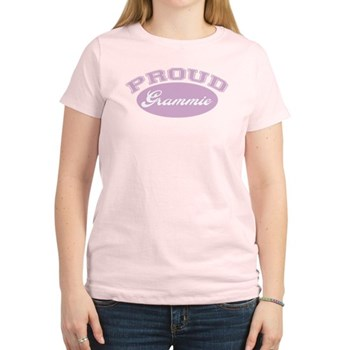 I'd rather: Baby Boy Women's Pink T-Shirt.