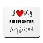 Custom mousepads with personalized themes!  We have mousepads for firefighters, EMT's and paramedics and mousepads for careers, occupations and mouse pads for home and office!