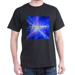 Thrust-1 T-Shirt