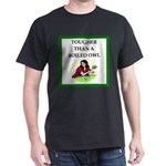 Card player joke T-Shirt