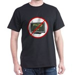 No reality tv T-Shirt