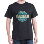 Official MacGyver Fanboy T-Shirt