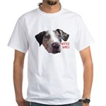 Catahoula Kiss T-Shirt