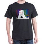 Polar Night T-Shirt