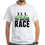 Amazing Race Shirt