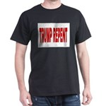 TRUMP REPENT T-Shirt