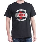Best Friend Ever T-Shirt
