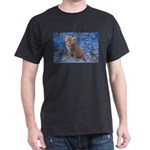 Chewy T-Shirt