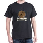 Personalized Water Spaniel T-Shirt