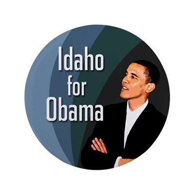Big Idaho for Obama