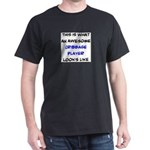 awesome cribbage player T-Shirt