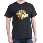 DWTS Mirror Ball or Bust T-Shirt