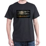 Storm Chasing I brake for cool cloud forma T-Shirt