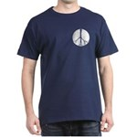 Fragile Peace T-Shirt