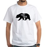 Baby Bear - Family Collection T-Shirt