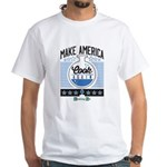 Make America Cook Again Shirt
