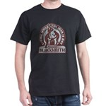 Blacksmithing T-Shirt