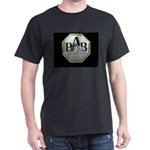 Parents Against Bullying T-Shirt