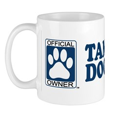 Official Owner Paw - Shirts & products.