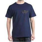 Hobo Spider T-Shirt