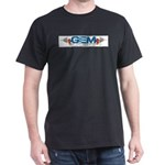 NMA/Get Excited and Move T-Shirt