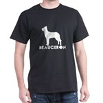 Beauceron Dog Designs T-Shirt