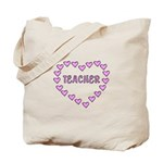 Teacher Love and Appreciation