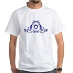 JEWISH STAR_STAR OF DAVID T-Shirt