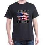 Army Proud T-Shirt