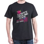 Cooch and State T-Shirt