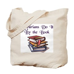 Book Bags from Cool Gifts