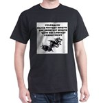 Celebrate Black History Month T-Shirt