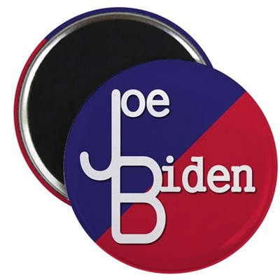 Joe Biden Campaign Fridge