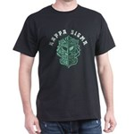 Kappa Sigma Beach T-Shirt