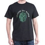 Lambda Chi Alpha Beach T-Shirt
