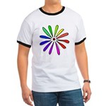 Bursting with Gay Pride T-shirt