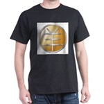 2015 Chinese New Year Coin T-Shirt