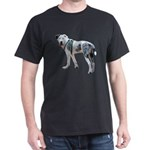 Catahoula Cur Puppy T-Shirt