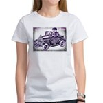 boy and his first car T-Shirt