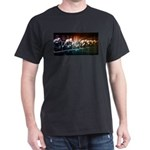 Creative Media and T-Shirt