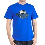 Soccer Dad T-Shirts, Buttons and Gifts