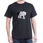 Catahoula Hound T-Shirt