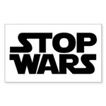 STOP WARS