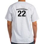 Steroid Era T-Shirts - HGH Misremembered 22