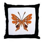 Decorate your home with our pillows that have custom art designs.