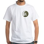 Pna Fighting Terrorism T-Shirt