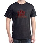 Knee Deep Dark T-Shirt