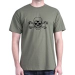 Pineal Pirate T-Shirt