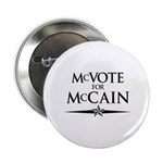 McVote for McCain